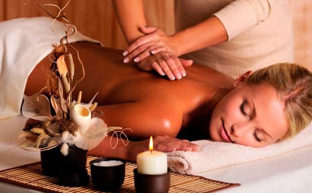 servicios sexuales santiago masaje corporal